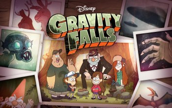 mabel,stan pines,dipper,gravity falls,soos,wendy