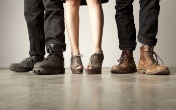the,band,lumineers,shoes