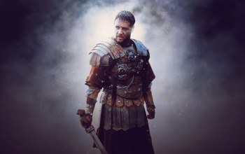 maximus,rome,general of roman army,Russell crowe,maximus decimus meridius,Gladiator