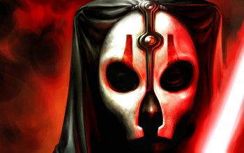ii,2, the sith lords,knights of the old republic,световой меч