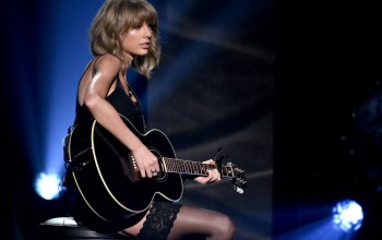 iheart radio,taylor swift,2015,Тейлор свифт,music awards,show