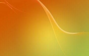 wallpaper,z2,Xperia,official,sunny,sony