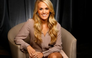 carrie underwood,carrie marie underwood,Кэрри андервуд