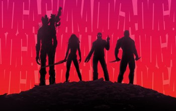 chris pratt,zoe saldana,drax,groot,rocket,peter quill
