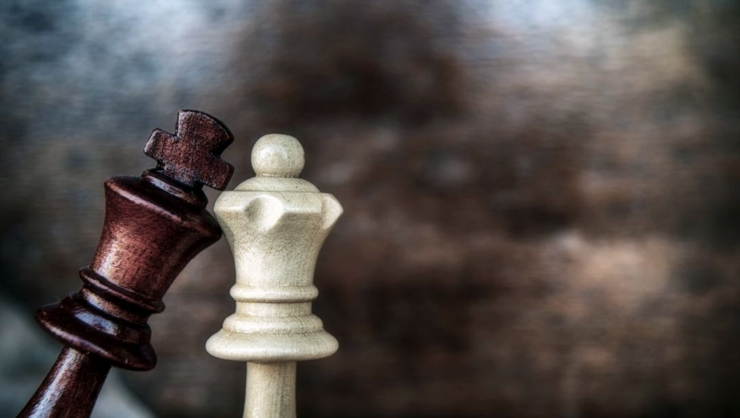 Chess,game,king,queen