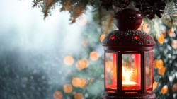 xmas,lantern,decoration,зима,light,snow,снег,christmas,Merry,winter,candle