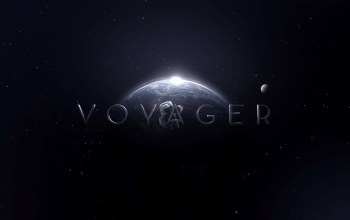 space,астронавт,Voyager