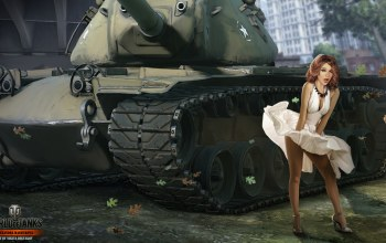 World of tanks,wot,мир танков,wargaming.net,bigworld,Nikita bolyakov
