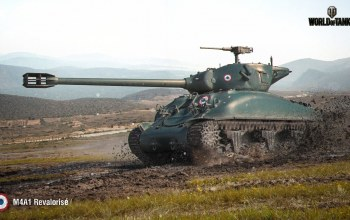 bigworld,wargaming.net,World of tanks,wot,tanks,мир танков