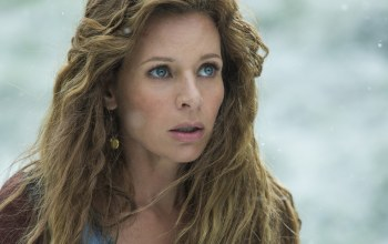 Vikings,jessalyn gilsig,siggy,викинги