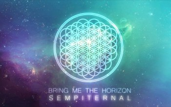 altrock,Bring me the horizon,Music,death core,sempiternal,post-hardcore,bmth