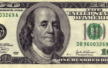 franklin,federal,dollars,money