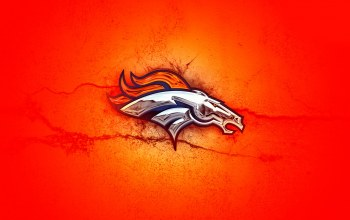 денвер бронкос,orange,wallpaper,denver broncos