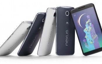 smartphone,5.0,lollipop,Motorola,nexus 6,by google