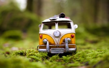 photographer,kim leuenberger,photo,моделька,машинка