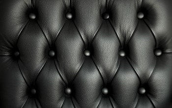 обивка,texture,Leather,upholstery,кожа