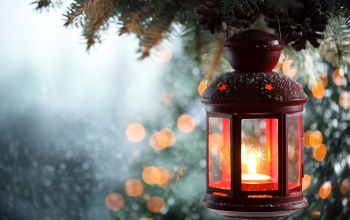 xmas,light,Merry,lantern,candle,snow,winter,decoration,christmas