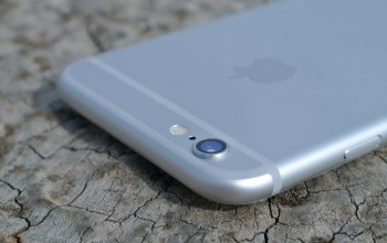 iphone 6,apple,hi-tech,телефон,технологии