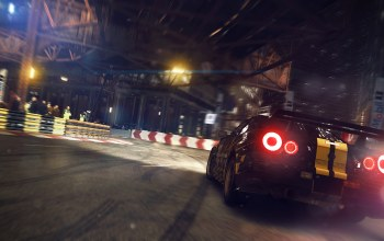 Grid 2,codemasters,Race driver grid 2