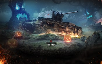 wot: blitz,wg,wargaming net,мир танков,world of tanks: blitz,World of tanks,blitz