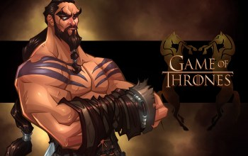 Game of thrones,jason momoa,Khal drogo