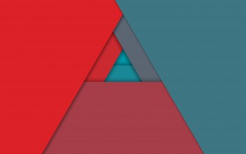 triangles,design,lollipop,abstraction,Red,gray,5.0,line