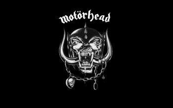 hard rock,Motorhead,heavy metal