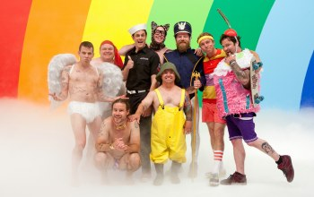 chris pontius,чудаки,ryan dunn,bam margera,johnny knoxville,Jackass,steve-o
