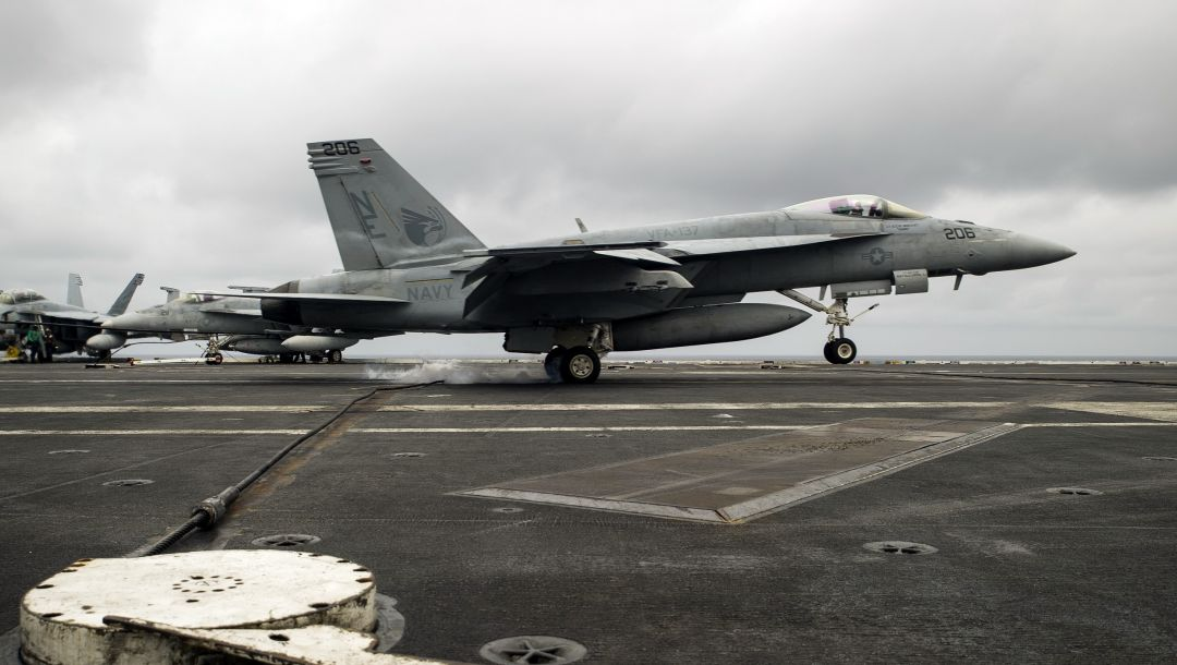 армия,Fa-18e super hornet,Uss george washington (cvn 73)