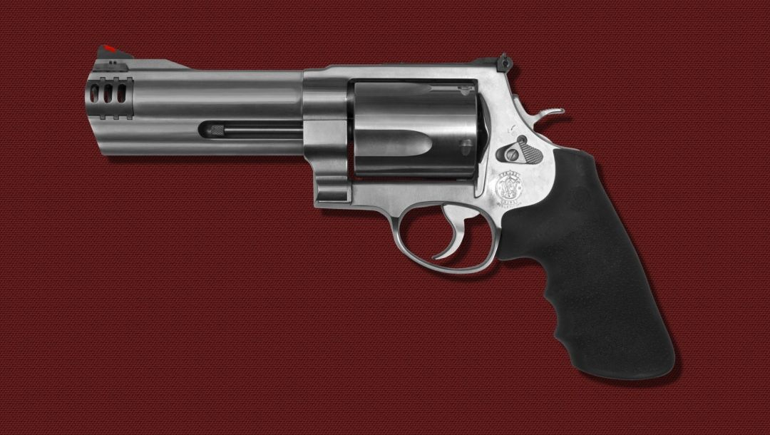 gun,smith and wesson,weapon,wallpaper