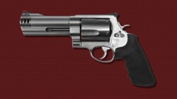 gun,revolver,smith and wesson,weapon,wallpaper