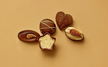 caramel heart,chocolate,candy,шоколад,almond,конфеты,cream,карамель