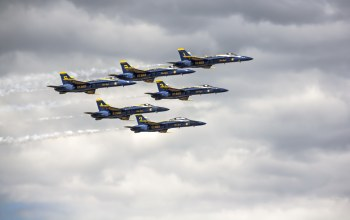 Blue angels,Air show,rhode island