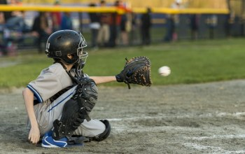 pitcher,little league,sports,baseball,catcher