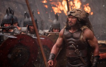 hercules,дуэйн джонсон,Геркулес,dwayne johnson
