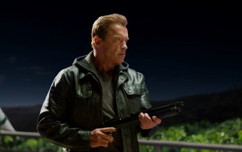 adventure,terminator 5,2015,film,movie,action