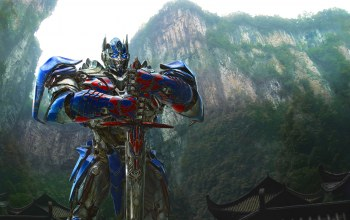 optimus prime,movie,film,Transformers age of extinction,michael bay