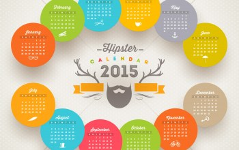 new,2015,Happy new year,Calendar,calendar 2015