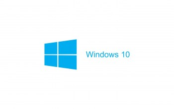 10,пуск,логотип,windows