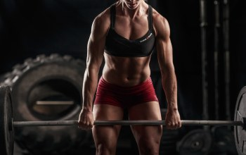 weightlifting,crossfit,workout