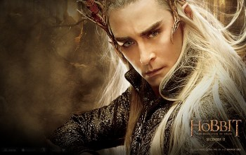 hobbit: the desolation of smaug,ли пейс,эльф,lee pace,Пустошь смауга