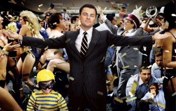 movie,The wolf of wall street,film,comedy,jordan,biography,leonardo dicaprio,belfort