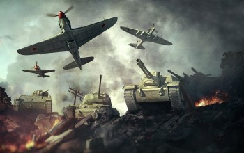 wot,wargaming net,World of warplanes,мир самолетов,wg,World of tanks,wowp