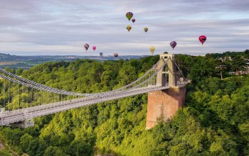 avon gorge,bristol,клифтонский мост,clifton,england,Clifton suspension bridge