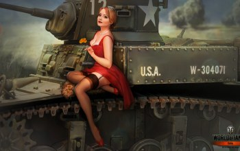 мир танков,World of tanks,Nikita bolyakov,bigworld,wot,wargaming.net
