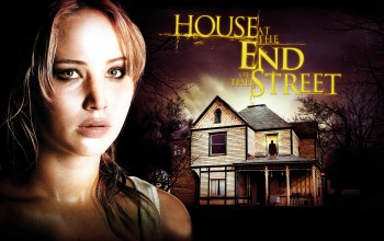 дом в конце улицы,House at the end of the street,Jennifer lawrence,триллер