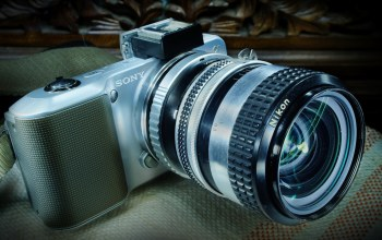 sony a3000,камера