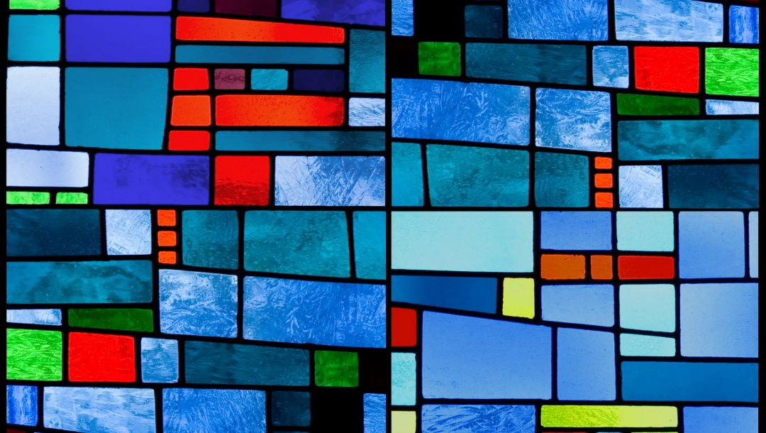 colors,Витраж,стекло,Abstract,background,glass,Stained,colorful