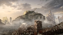 wargaming net,World of tanks,мир танков,wg,world of tanks: xbox 360 edition,wot