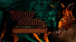 bigby,cry wolf,The wolf among us,episode 5